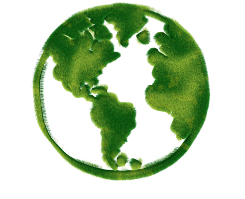 go green office furniture go green with ecofriendly office ecol goes green ecofriendly office products furniture