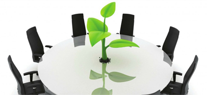 eco friendly office. Our Eco-friendly Office Supplies, Business Products And Furniture Contribute To The Greater Good Of Environment. Eco Friendly